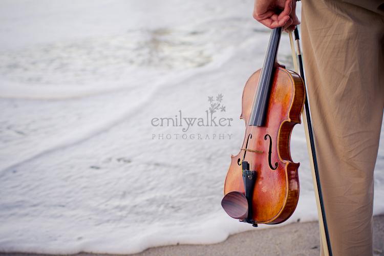 Sam-Emily-Walker-Photography-Florida-Photographer-Senior-46