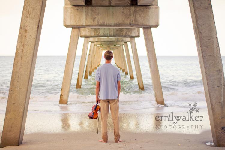 Sam-Emily-Walker-Photography-Florida-Photographer-Senior-47
