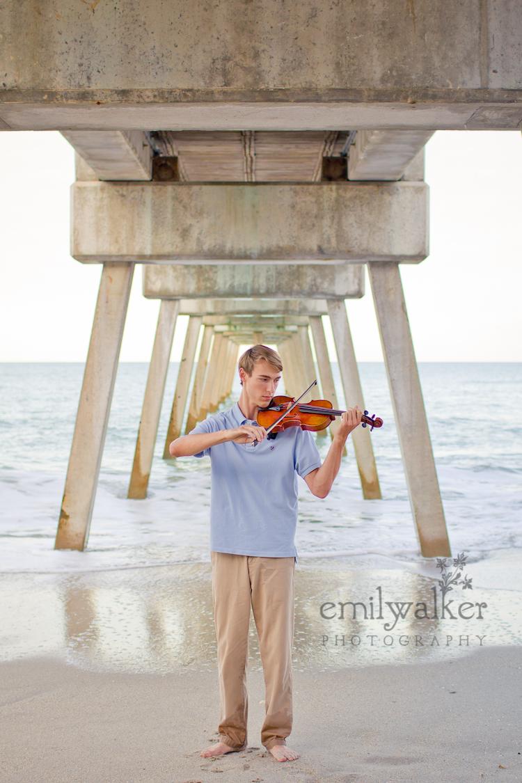 Sam-Emily-Walker-Photography-Florida-Photographer-Senior-48
