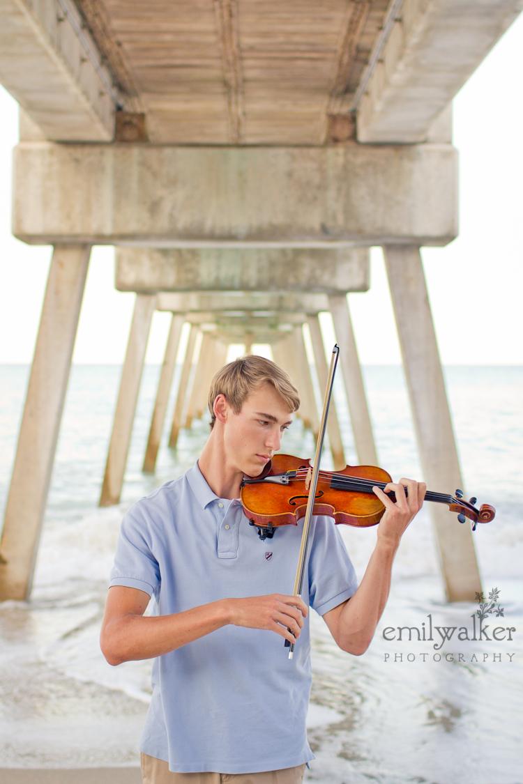 Sam-Emily-Walker-Photography-Florida-Photographer-Senior-50