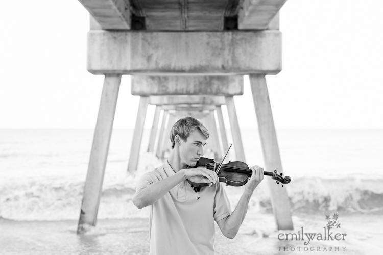 Sam-Emily-Walker-Photography-Florida-Photographer-Senior-51