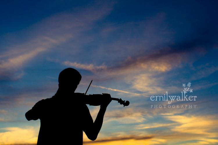 Sam-Emily-Walker-Photography-Florida-Photographer-Senior-57