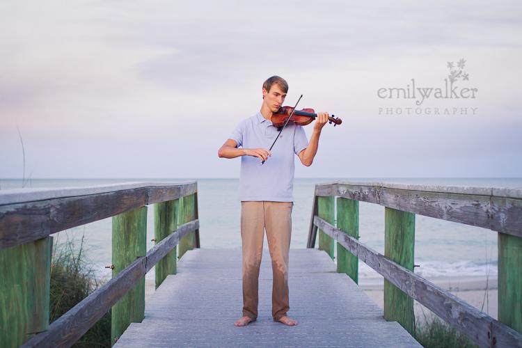 Sam-Emily-Walker-Photography-Florida-Photographer-Senior-58