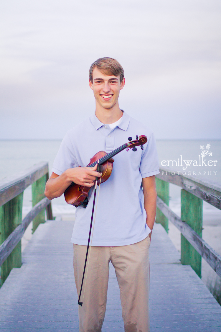 Sam-Emily-Walker-Photography-Florida-Photographer-Senior-59