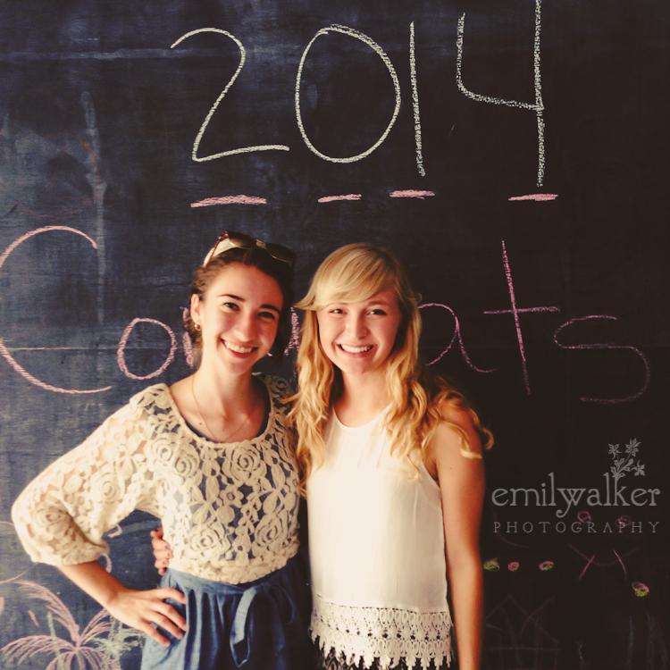 emily-walker-photography-high-school-graduation-class-of-2014