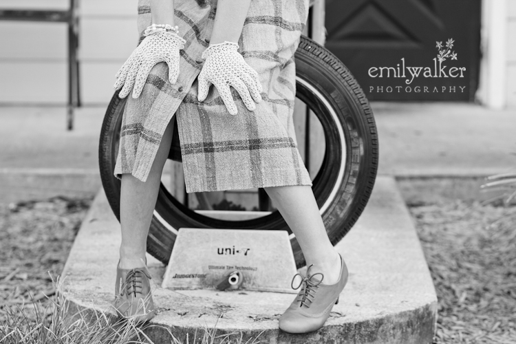 emily-walker-photography-project-1940s-vintage-kaylee-014