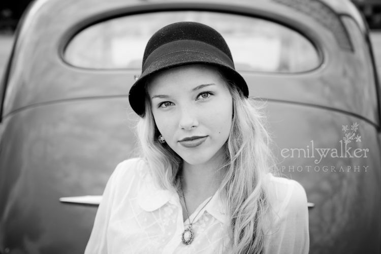 emily-walker-photography-project-1940s-vintage-kaylee-035
