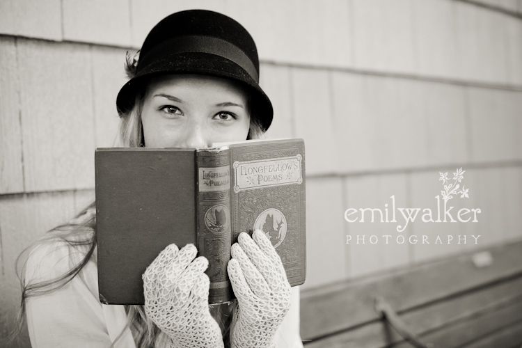 emily-walker-photography-project-1940s-vintage-kaylee-045