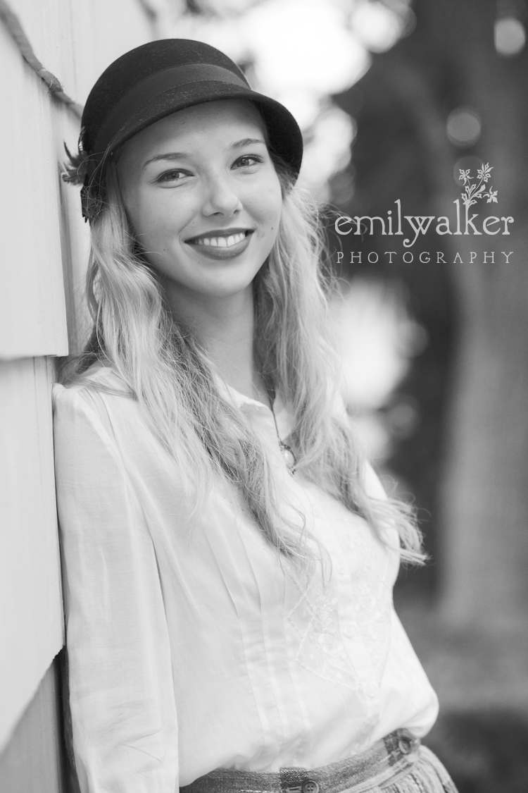 emily-walker-photography-project-1940s-vintage-kaylee-050