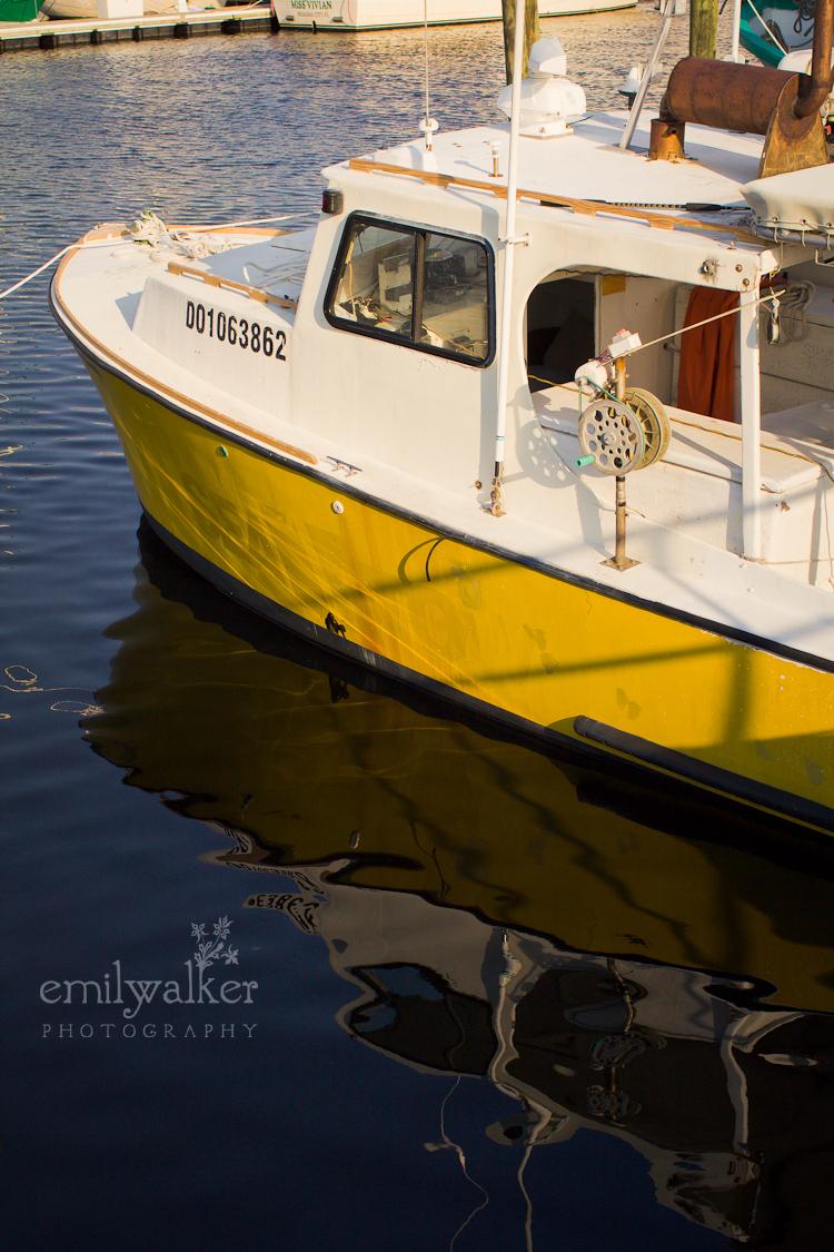 Emily-walker-photography-travel-florida-9-2
