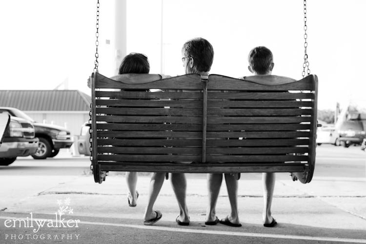 Emily-walker-photography-travel-florida-11