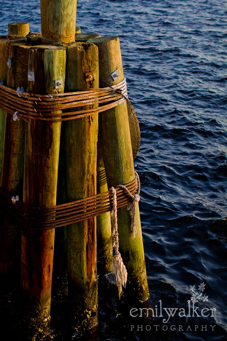 Emily-walker-photography-travel-florida-12