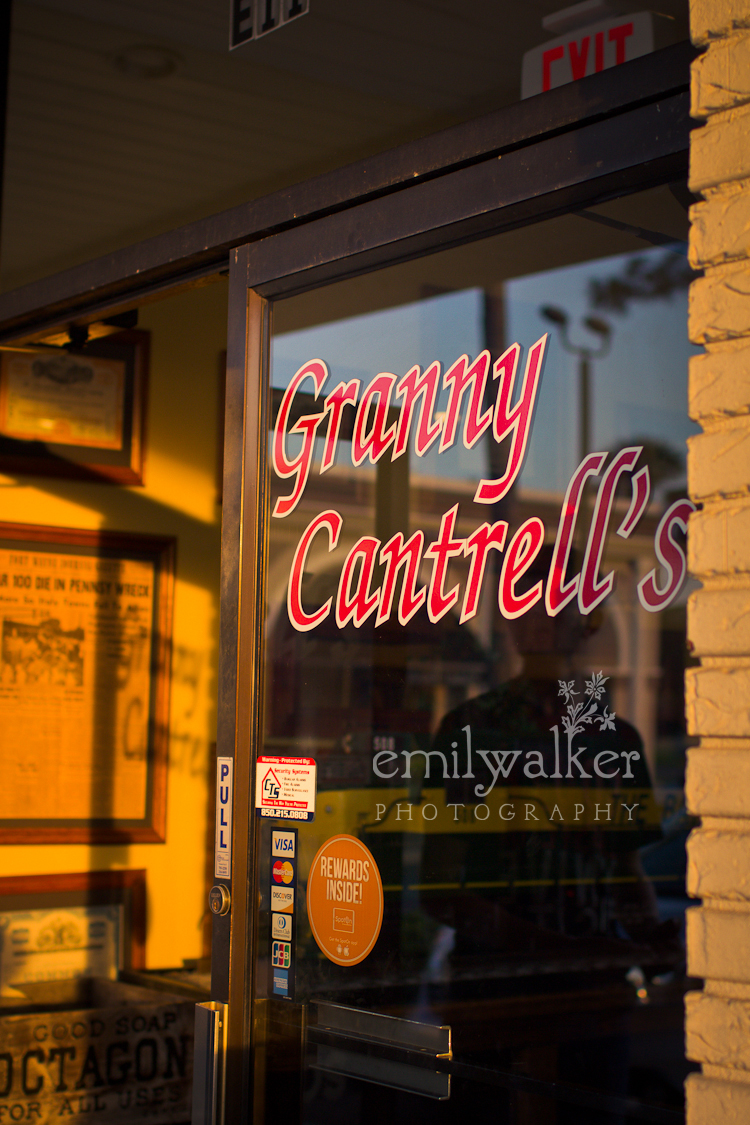 Emily-walker-photography-travel-florida-14