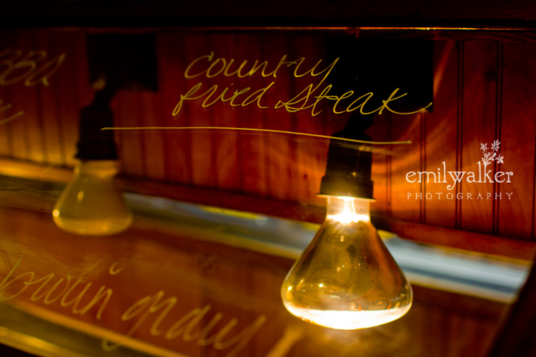 Emily-walker-photography-travel-florida-16