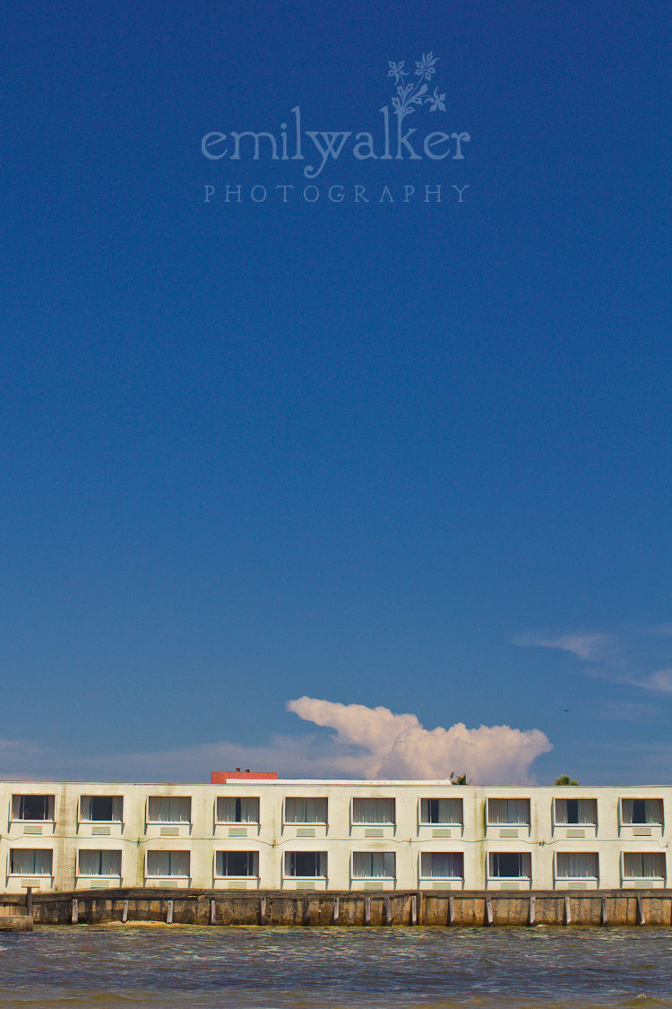 Emily-walker-photography-travel-florida-17