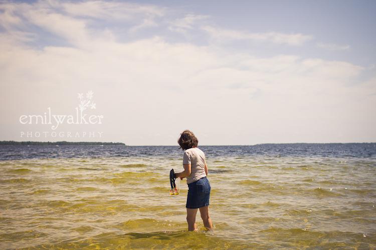 Emily-walker-photography-travel-florida-18