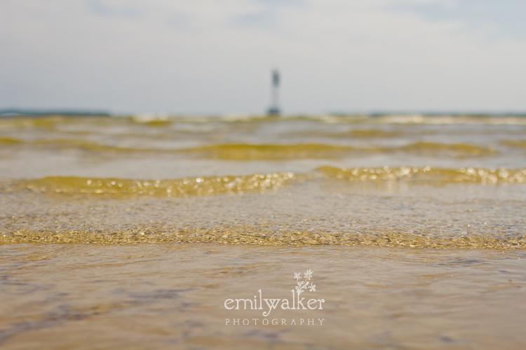 Emily-walker-photography-travel-florida-24