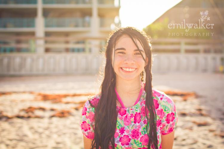 Emily-walker-photography-travel-florida-29-2