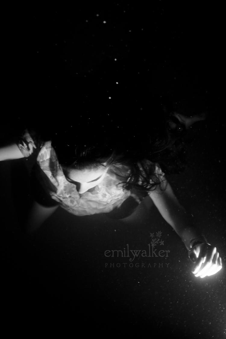 Emily-walker-photography-travel-florida-33-2