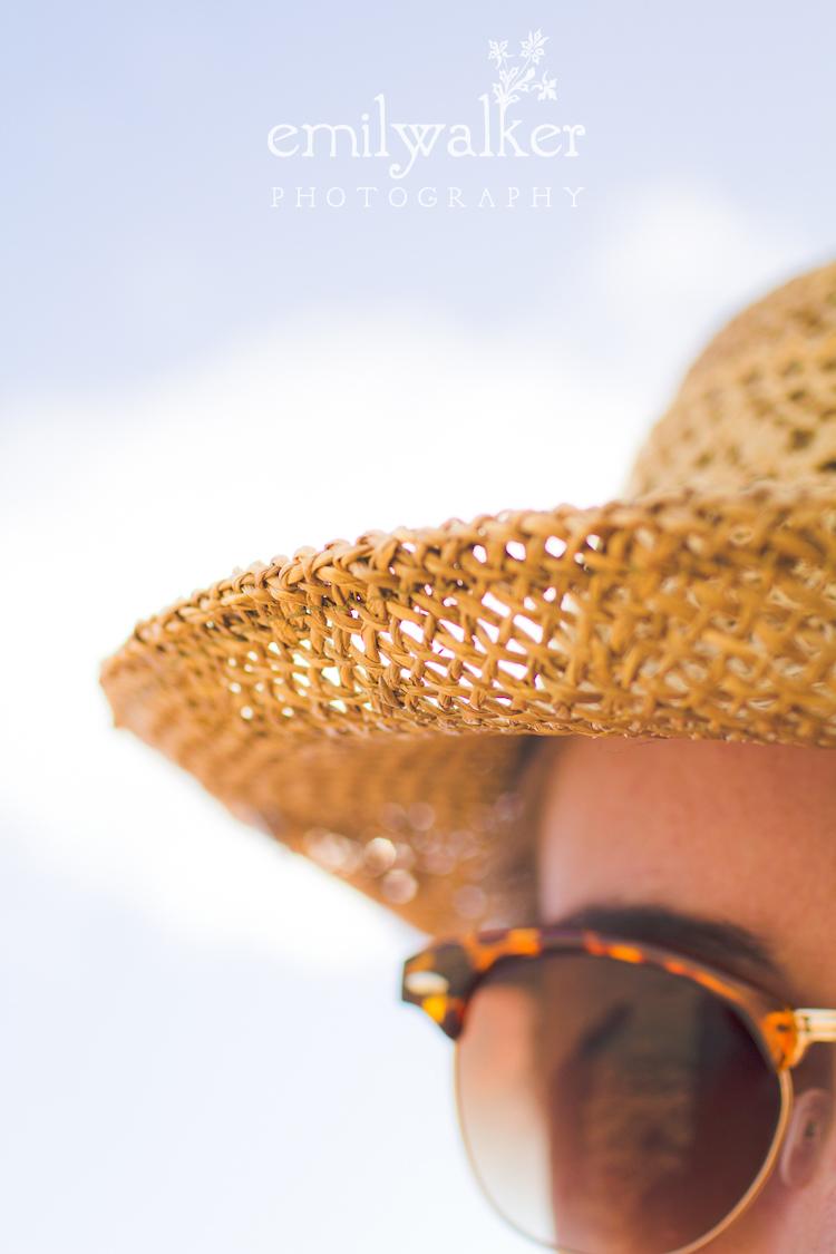 Emily-walker-photography-travel-florida-34