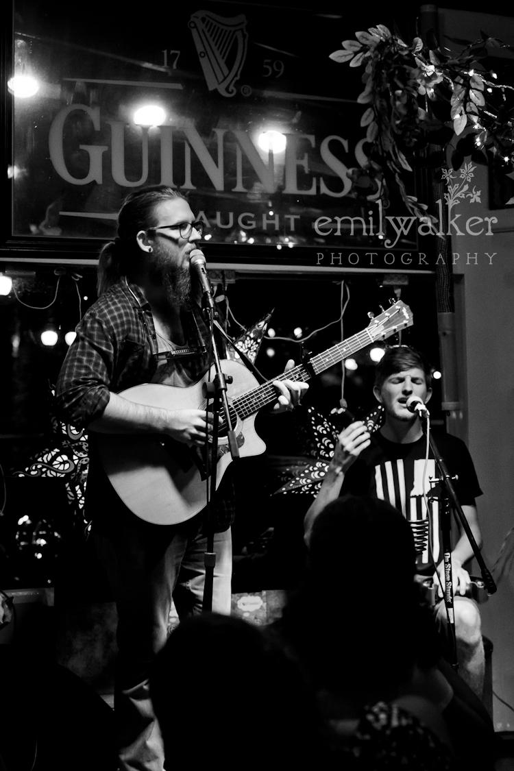 Emily-walker-photography-travel-florida-36