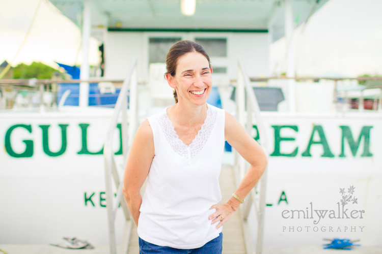 Emily-walker-photography-travel-florida-49