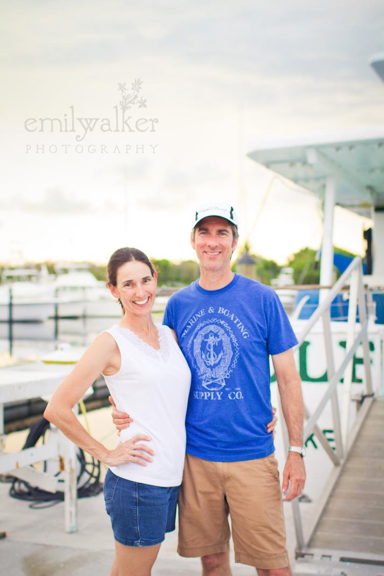 Emily-walker-photography-travel-florida-50
