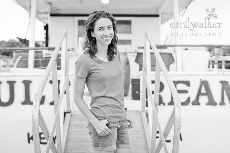 Emily-walker-photography-travel-florida-51