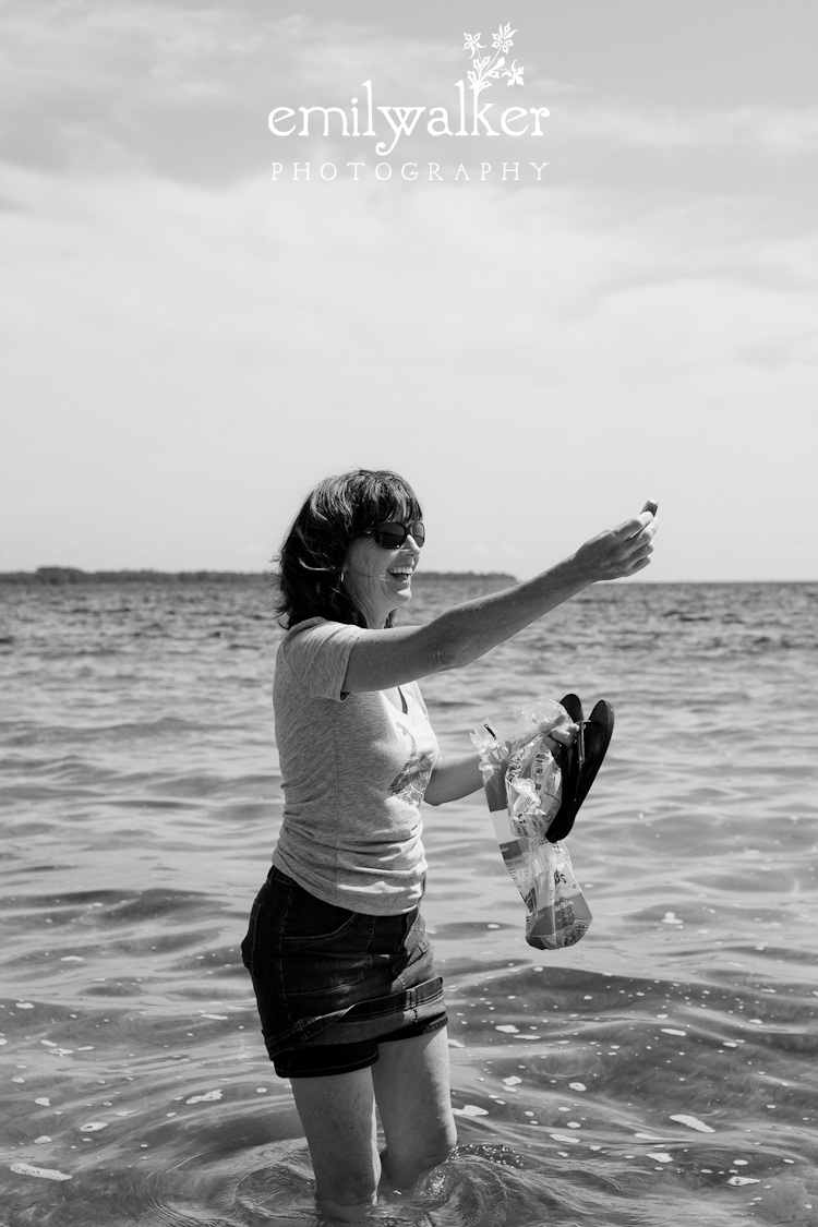 Emily-walker-photography-travel-florida21