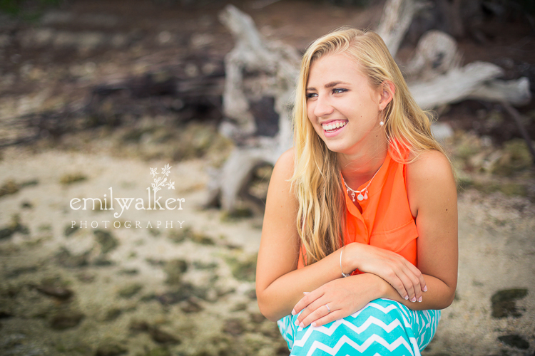 kaela-emily-walker-photography-florida-photographer-20