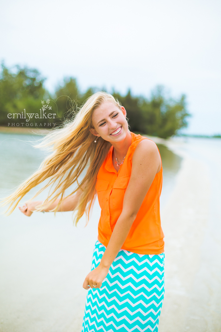 kaela-emily-walker-photography-florida-photographer-23-2