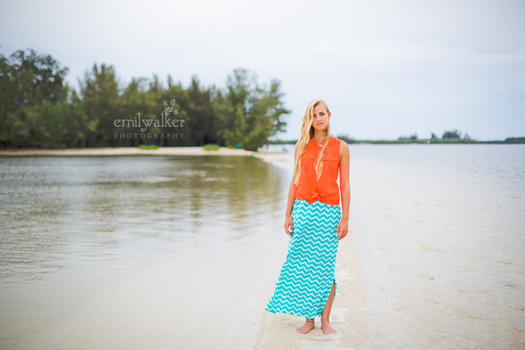 kaela-emily-walker-photography-florida-photographer-23