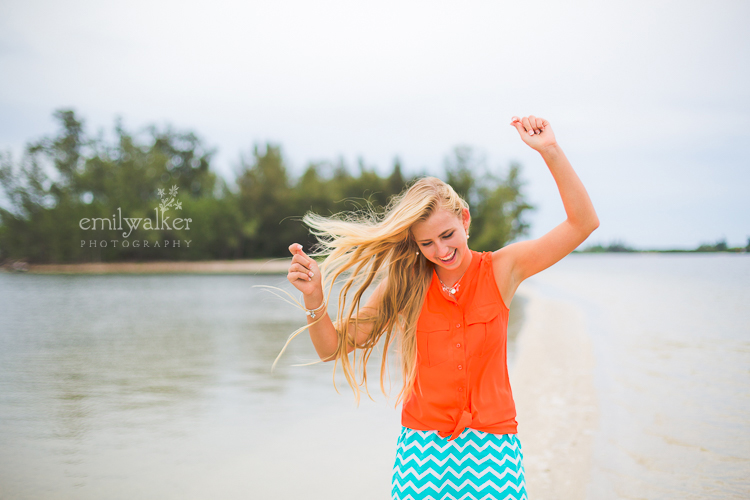 kaela-emily-walker-photography-florida-photographer-24