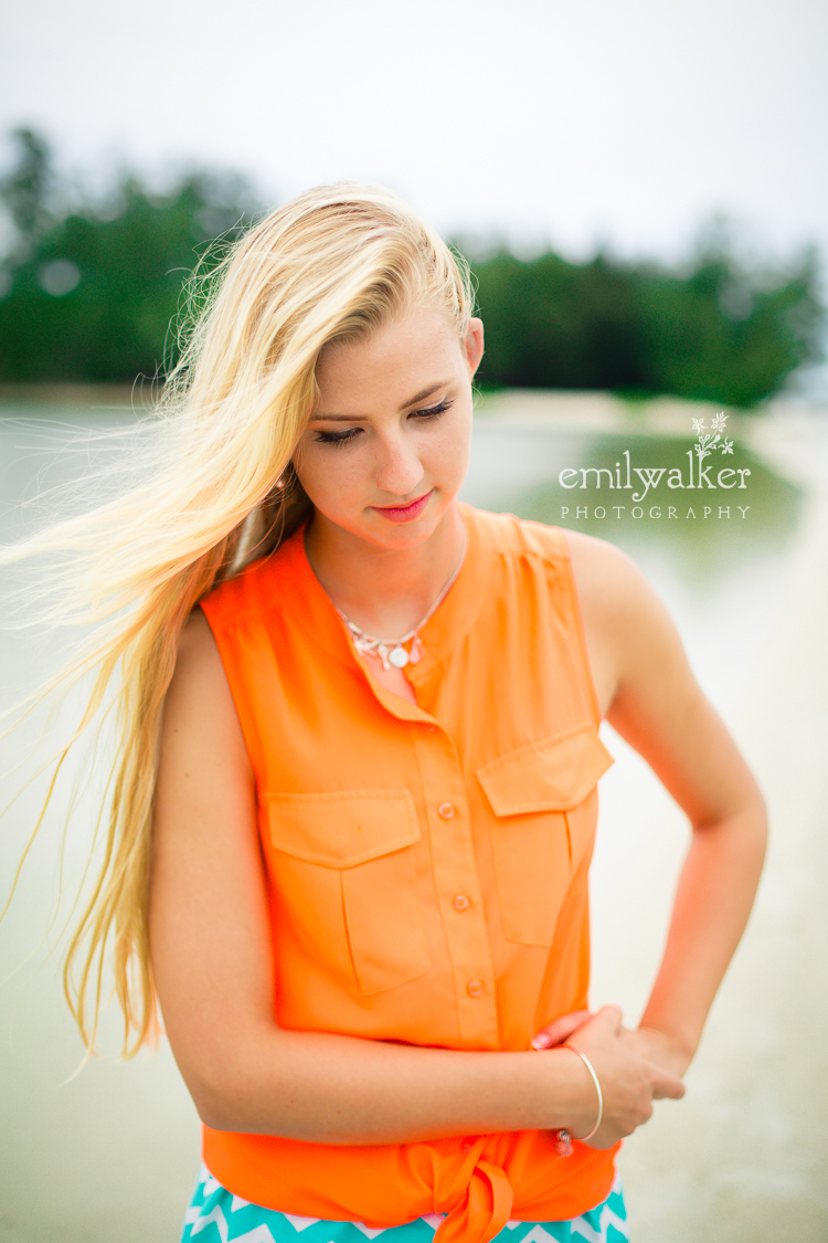 kaela-emily-walker-photography-florida-photographer-26