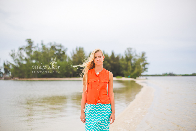 kaela-emily-walker-photography-florida-photographer-27