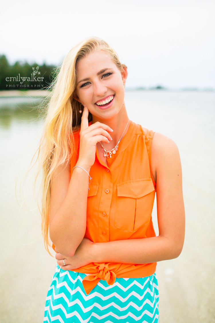 kaela-emily-walker-photography-florida-photographer-29-2