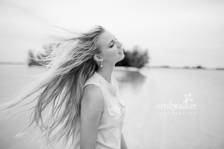 kaela-emily-walker-photography-florida-photographer-29