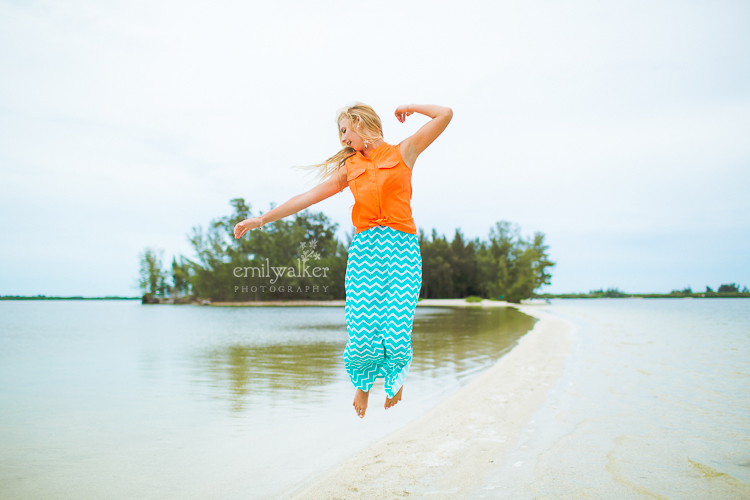kaela-emily-walker-photography-florida-photographer-30