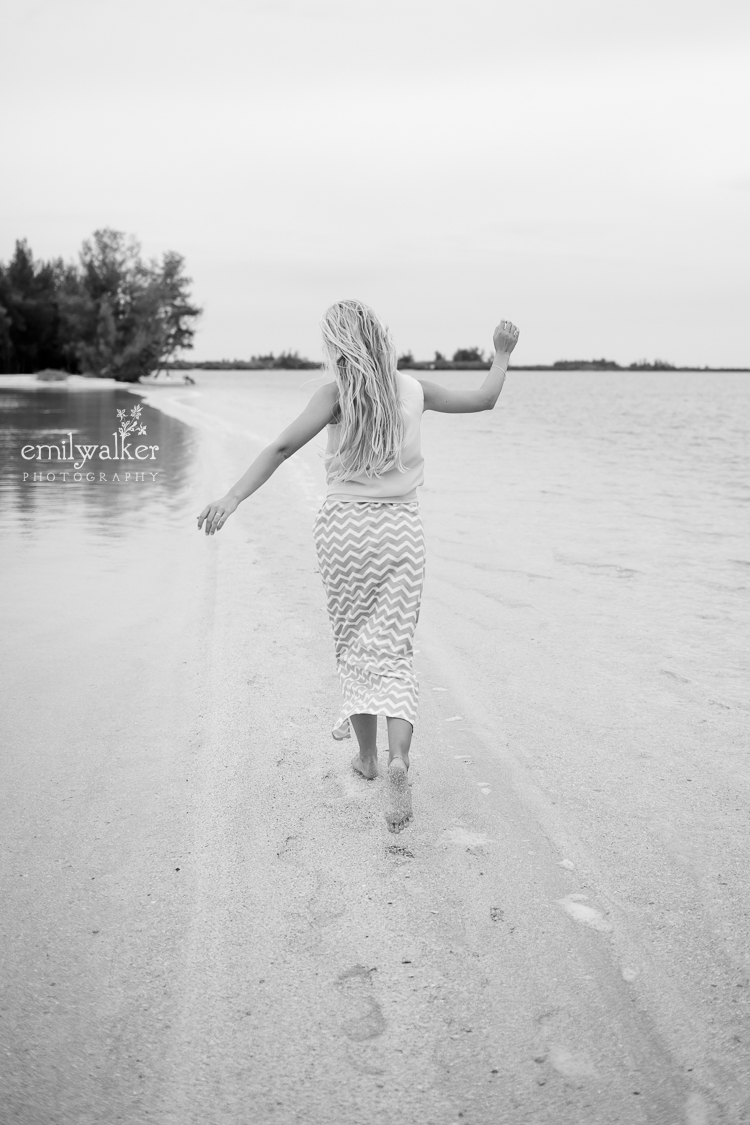 kaela-emily-walker-photography-florida-photographer-32