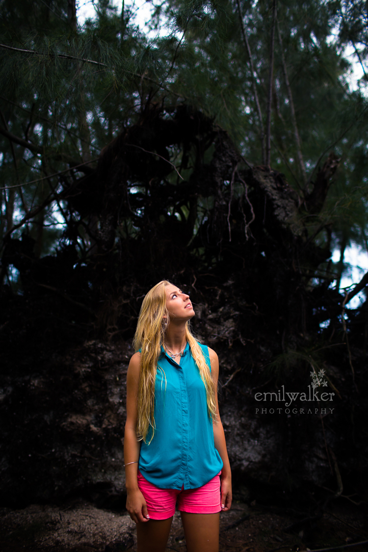 kaela-emily-walker-photography-florida-photographer-34-2