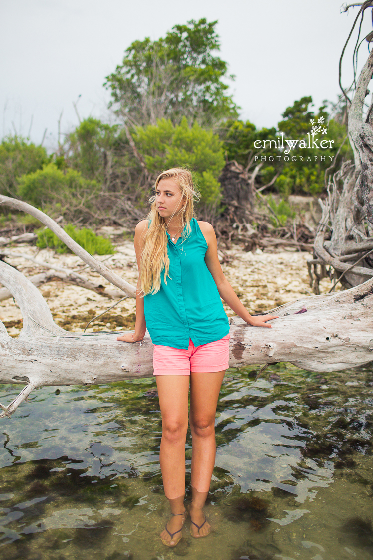 kaela-emily-walker-photography-florida-photographer-41-2