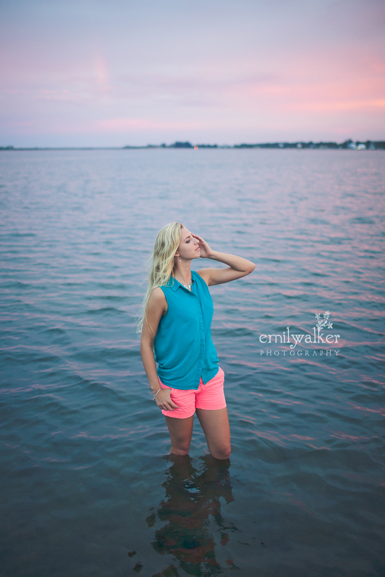 kaela-emily-walker-photography-florida-photographer-44