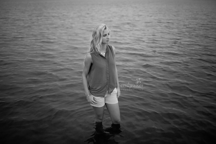 kaela-emily-walker-photography-florida-photographer-46