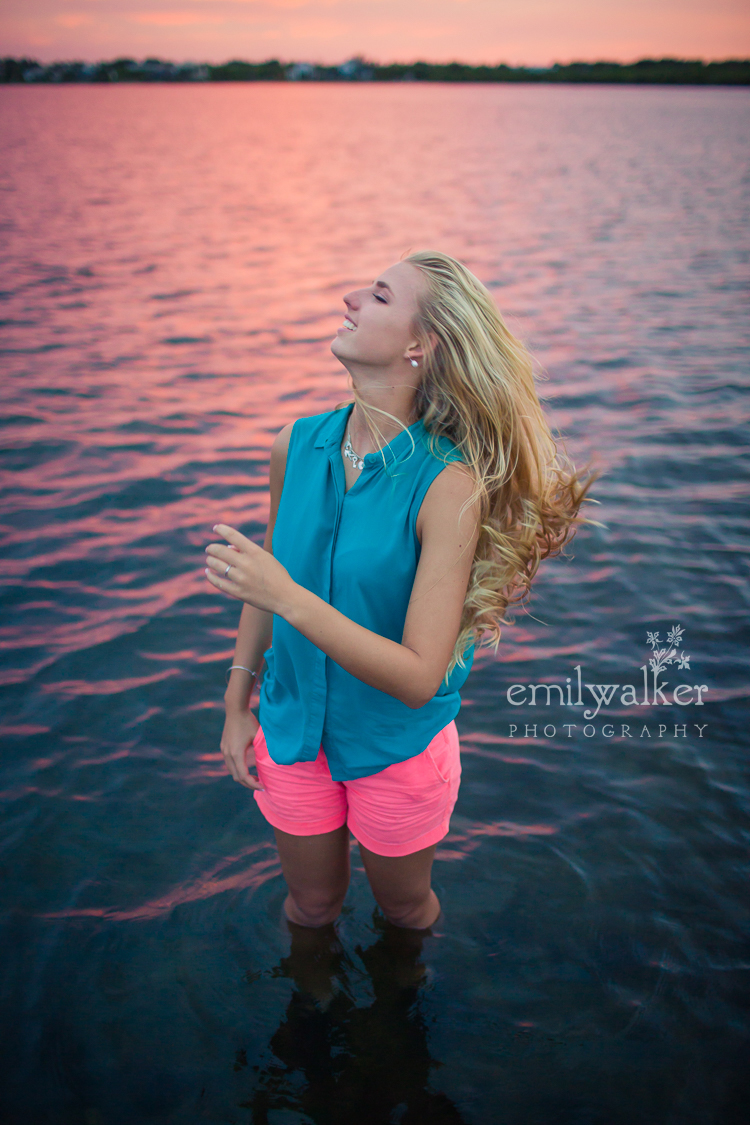 kaela-emily-walker-photography-florida-photographer-47