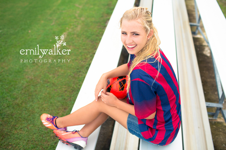 kaela-emily-walker-photography-florida-photographer-5