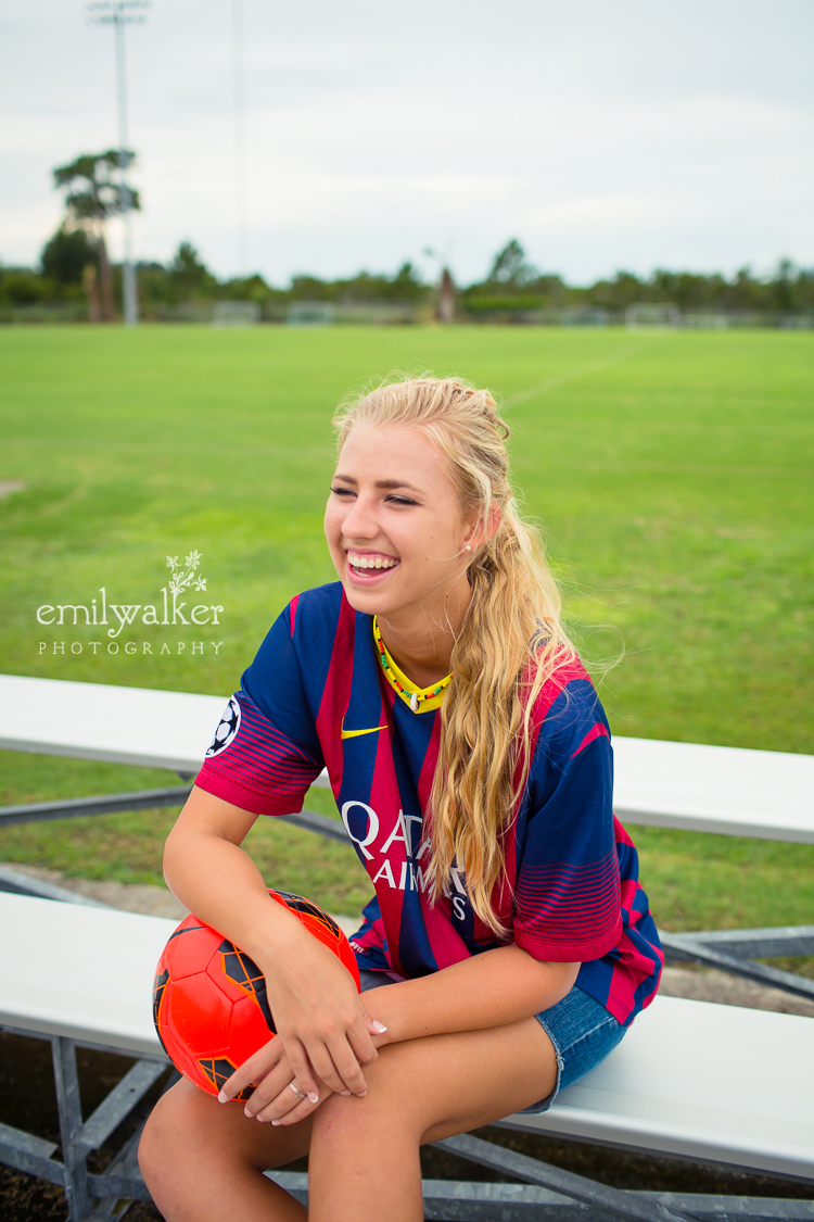 kaela-emily-walker-photography-florida-photographer-6-2
