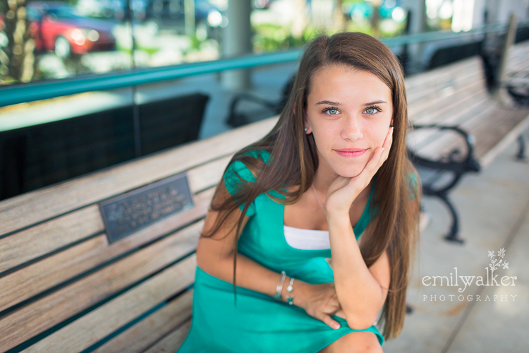 emily-walker-photography-isabelle-florida-photographer-01