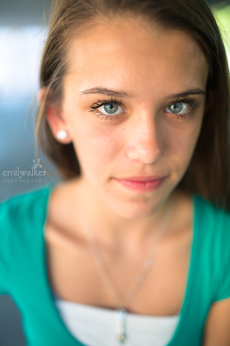emily-walker-photography-isabelle-florida-photographer-10-2