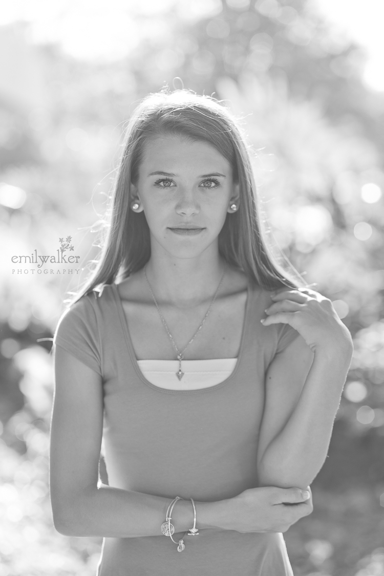 emily-walker-photography-isabelle-florida-photographer-11-2