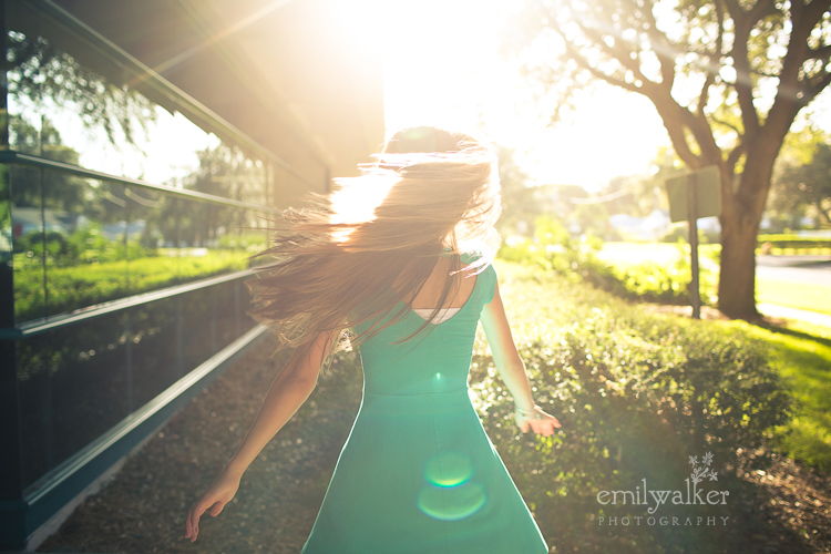 emily-walker-photography-isabelle-florida-photographer-13
